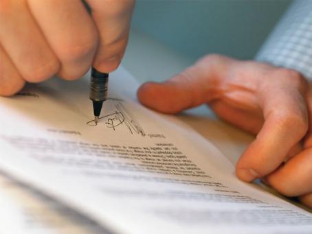 kasus-kontrak