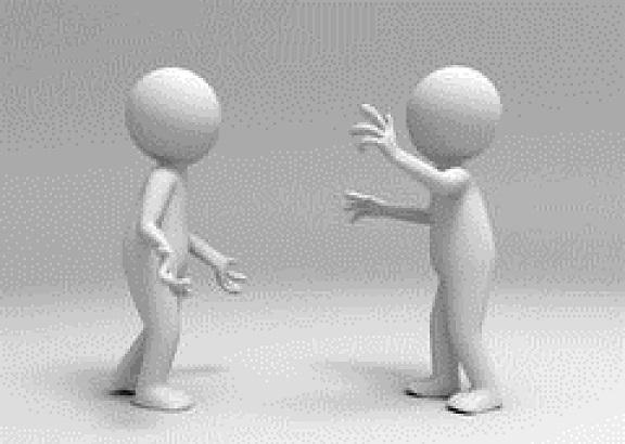 argumentasi-gorys-keraf-bagian-2