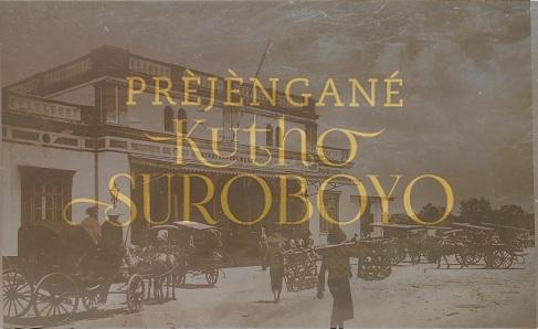 buku-flp-surabaya-prejengane-kutho-suroboyo