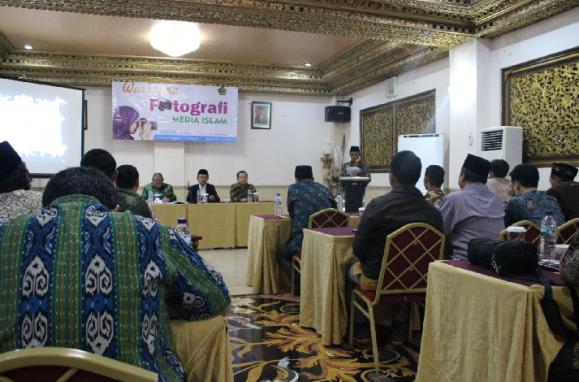 foto-workshop-kemenag-ri-sri-widiyastuti-flp-2016