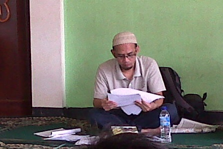 ali-muakhir