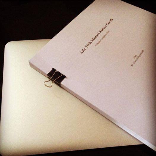 cover buku puisi kang irfan