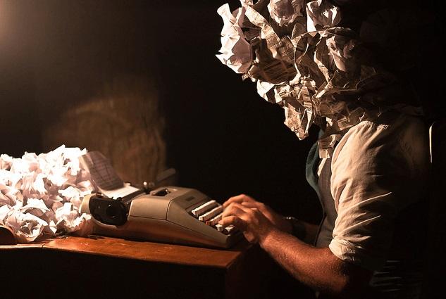 writers-block1