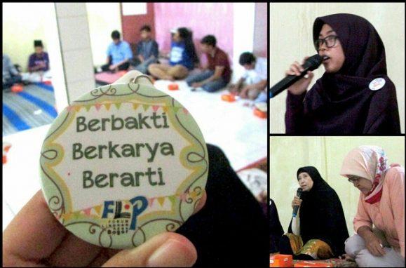 sekretariat_flp_bogor_