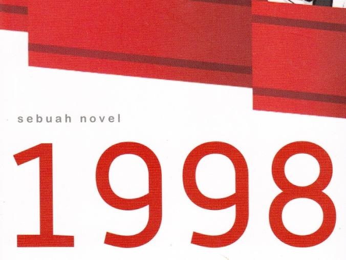 Ilustrasi Sampul 1998 - Copy