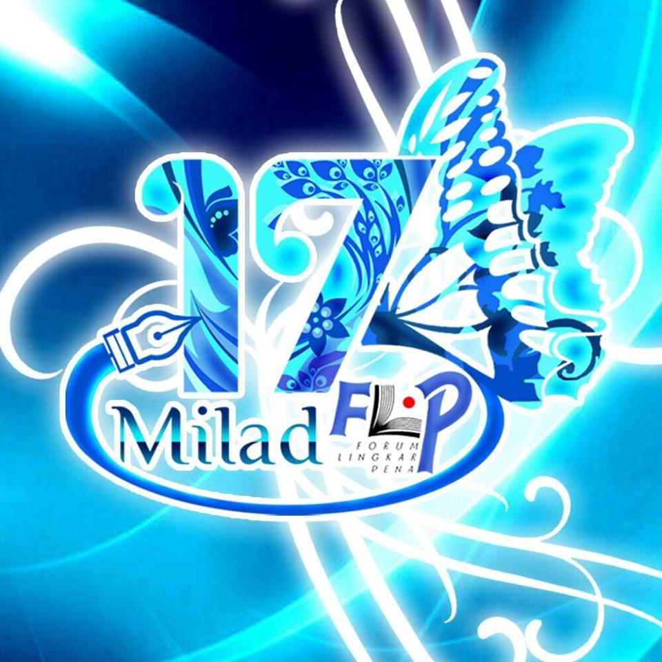 milad
