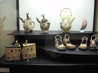 Museum Teh.pic.1