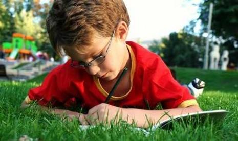 anak-menulis-_130221091038-969