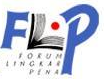 favicon-flp
