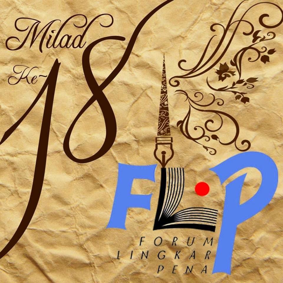 FLP 18