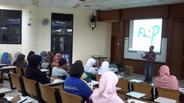 doc. FLP Bogor