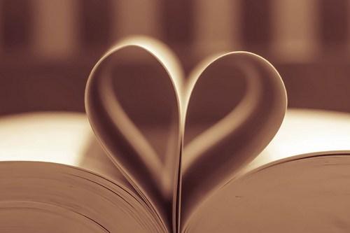 Book_heart