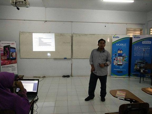 kang-arul-seminar-blog-bekasi