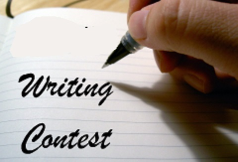 creative-writing-contest