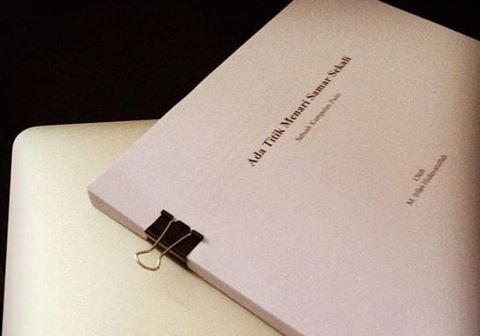 manuskrip-irfan-hidayatullah