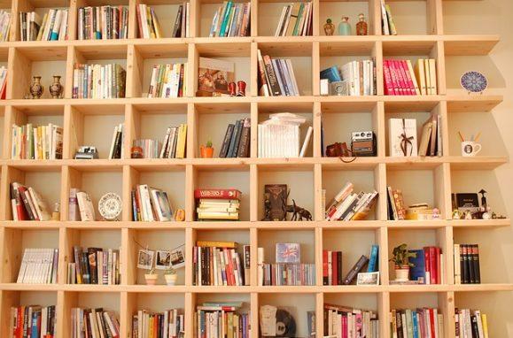 rak-buku-bacaan