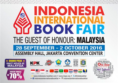 indonesia-book-fair