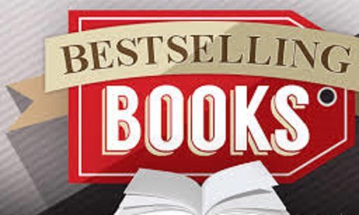 best-seller-book