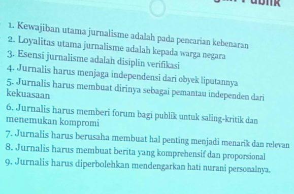 ketentuan-jurnalis