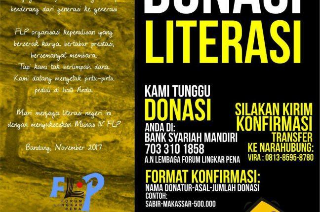 donasi_literasi_munas_4_flp