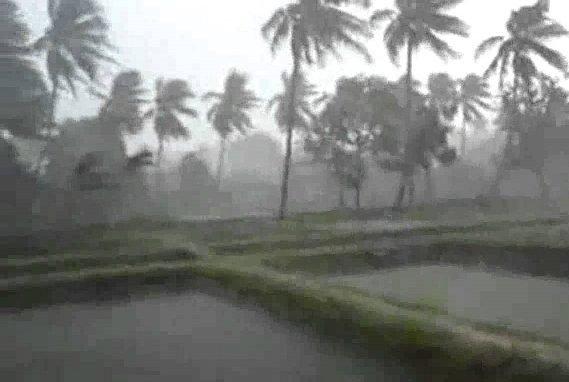 hikayat-hujan-terhalang-angin