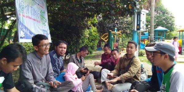 FLP Palembang