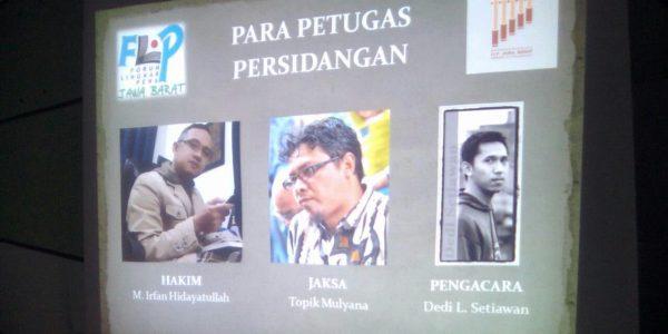 pengadilan-penulis-jabar (2)