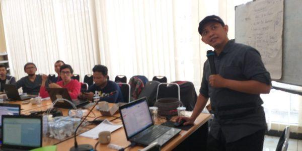 flp_wilayah_jawa_barat-pelatihan_manajemen_event (1)