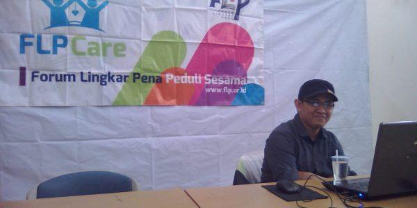 flp_wilayah_jawa_barat-pelatihan_manajemen_event (10)