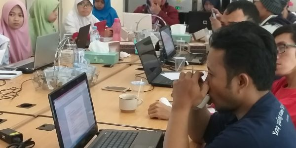 flp_wilayah_jawa_barat-pelatihan_manajemen_event (11)