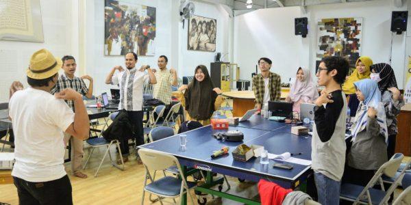 flp_wilayah_jawa_barat-pelatihan_manajemen_event (12)