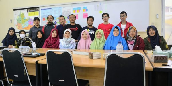 flp_wilayah_jawa_barat-pelatihan_manajemen_event (13)