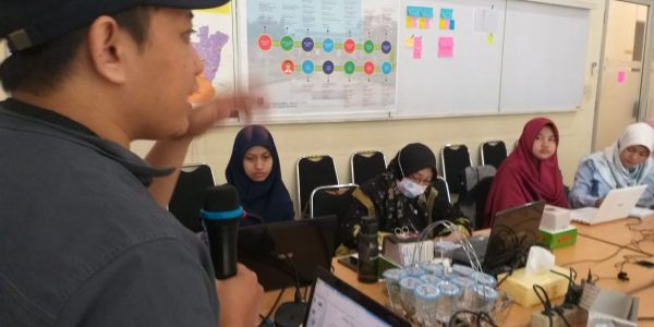 flp_wilayah_jawa_barat-pelatihan_manajemen_event (16)
