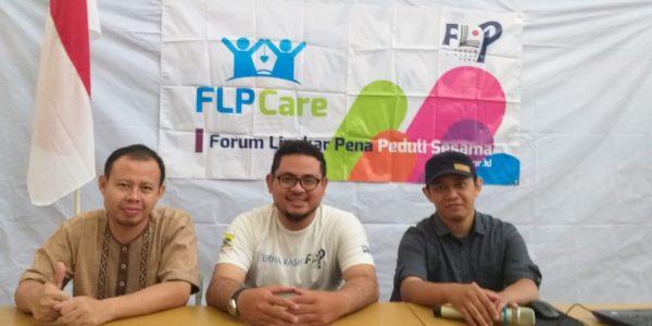 flp_wilayah_jawa_barat-pelatihan_manajemen_event (18)