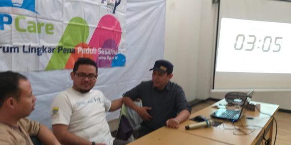 flp_wilayah_jawa_barat-pelatihan_manajemen_event (19)