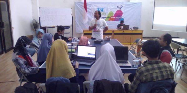 flp_wilayah_jawa_barat-pelatihan_manajemen_event (20)