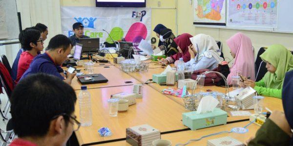 flp_wilayah_jawa_barat-pelatihan_manajemen_event (21)