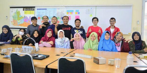 flp_wilayah_jawa_barat-pelatihan_manajemen_event (4)
