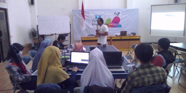 flp_wilayah_jawa_barat-pelatihan_manajemen_event (5)
