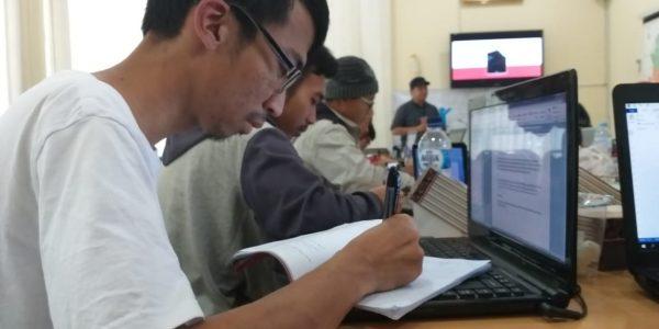 flp_wilayah_jawa_barat-pelatihan_manajemen_event (6)