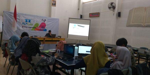 flp_wilayah_jawa_barat-pelatihan_manajemen_event (7)