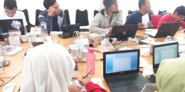 flp_wilayah_jawa_barat-pelatihan_manajemen_event (8)