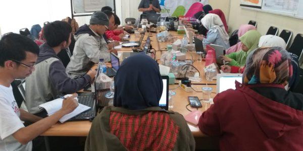 flp_wilayah_jawa_barat-pelatihan_manajemen_event (9)