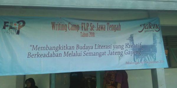 flp_wilayah_jawa_tengah-writing_camp_pelatihan_menulis (1)
