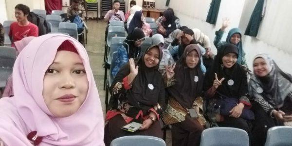 flp_wilayah_jawa_tengah-writing_camp_pelatihan_menulis (10)