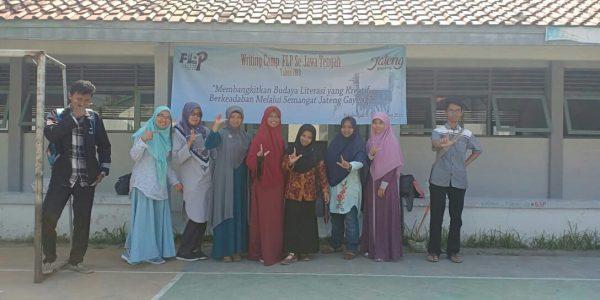 flp_wilayah_jawa_tengah-writing_camp_pelatihan_menulis (2)