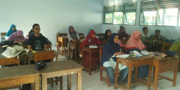 flp_wilayah_jawa_tengah-writing_camp_pelatihan_menulis (3)