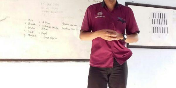 flp_wilayah_jawa_tengah-writing_camp_pelatihan_menulis (5)