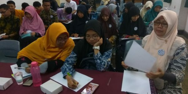 flp_wilayah_jawa_tengah-writing_camp_pelatihan_menulis (7)