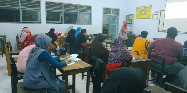 flp_wilayah_jawa_tengah-writing_camp_pelatihan_menulis (8)